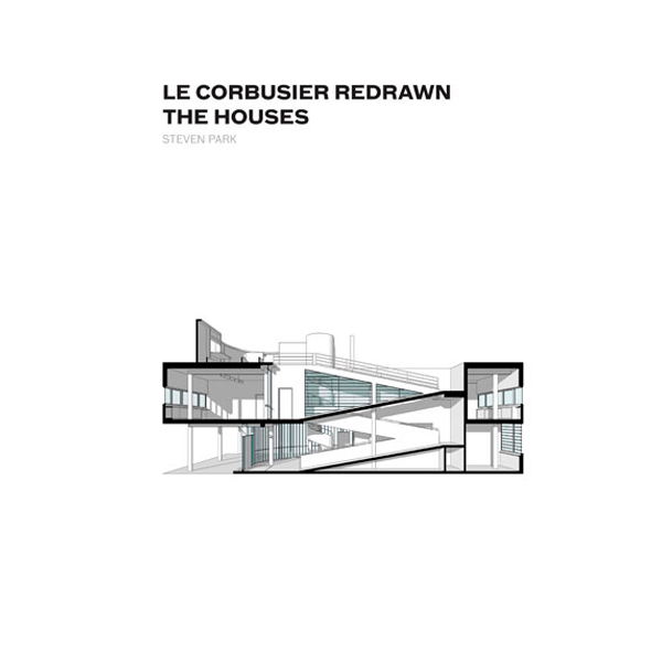 le_corbusier_redrawn_the_houses_steven_park_INTERIONICA
