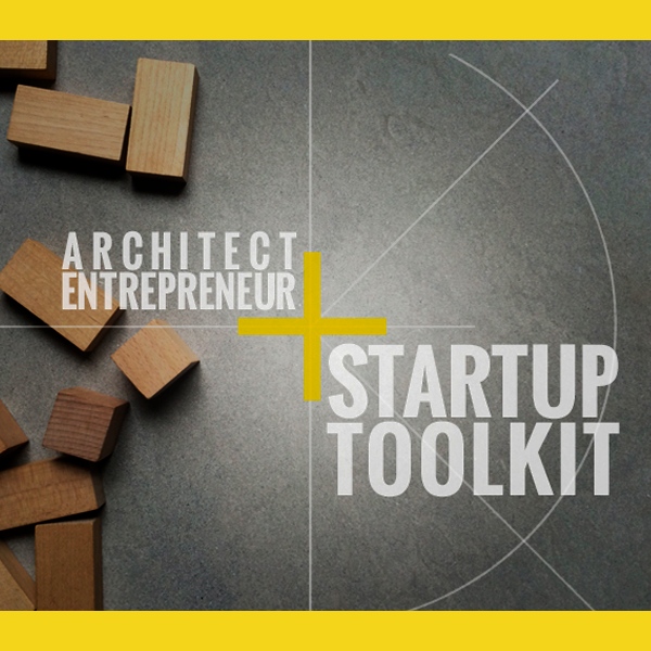 Architect_Entrepreneur_startup_kit_Eric_Reinholdt_INTERIONICA