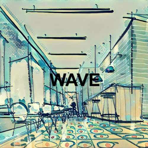 WAVE_prisma_effect_INTERIONICA