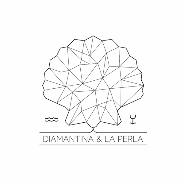 Logo-Diamantina-La-Perla-homedecor_INTERIONICA