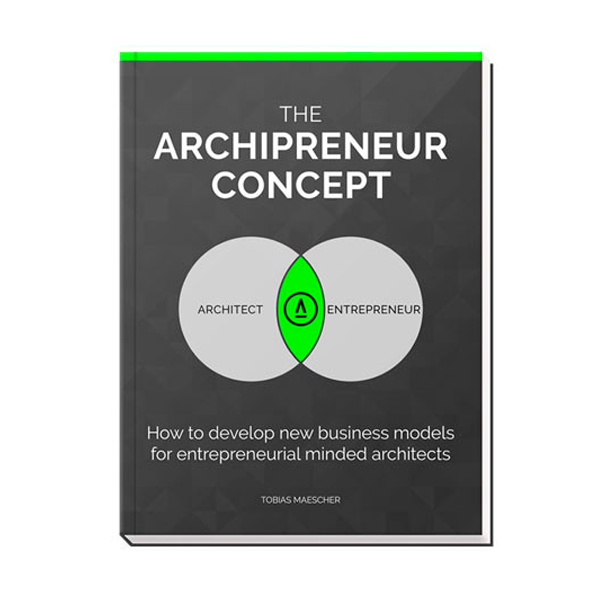 THE_ARCHIPRENEUR_CONCEPT_INTERIONICA_TOBIAS_MAESCHER