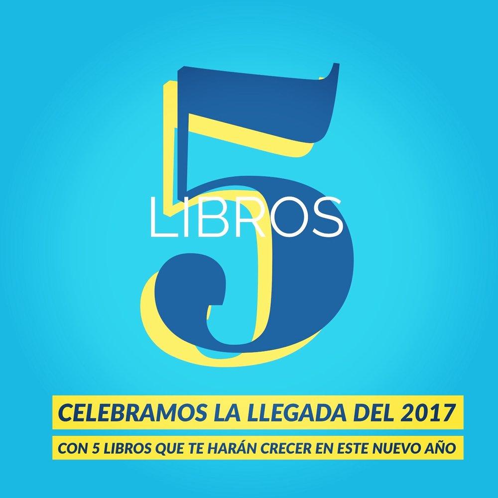 5_LIBROS_INTERIONICA.jpg