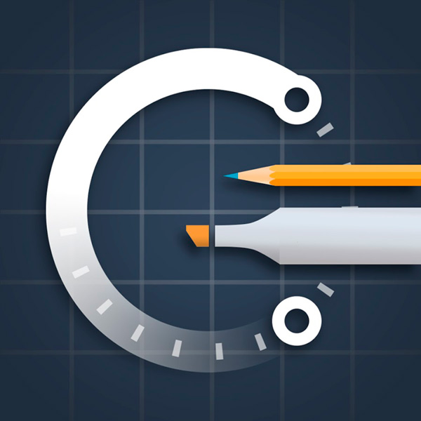 concepts_app_interionica.jpg