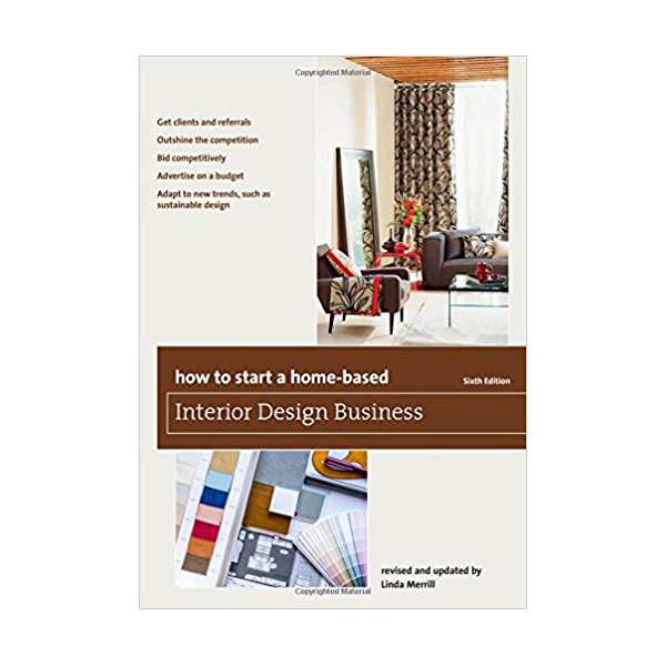 Home Decor Home Based Business: Business Model Generation