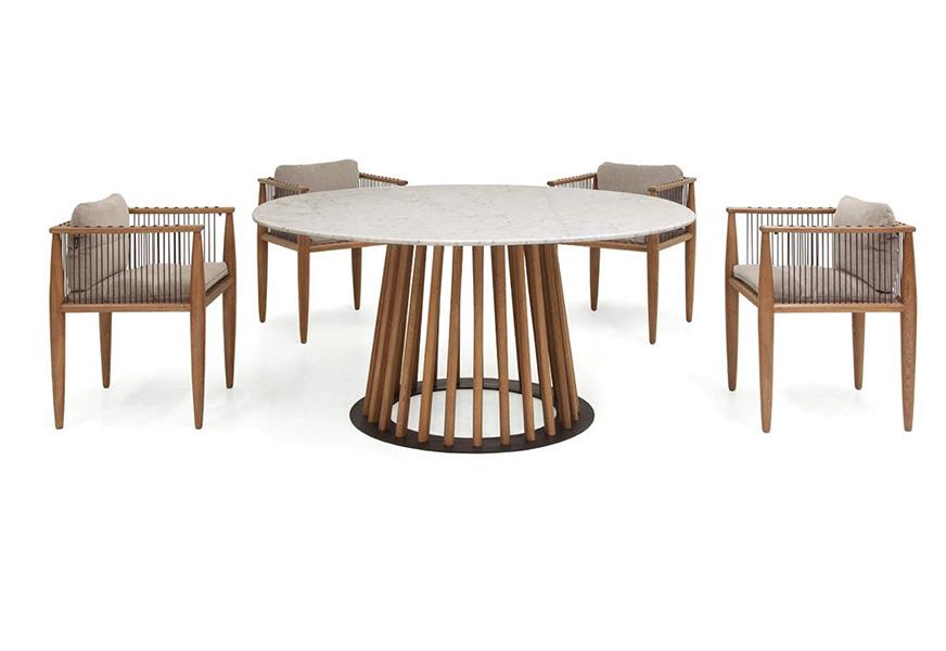 VILLA-DINIGN-TABLE_ZIENTTE_INTERIONICA.jpg