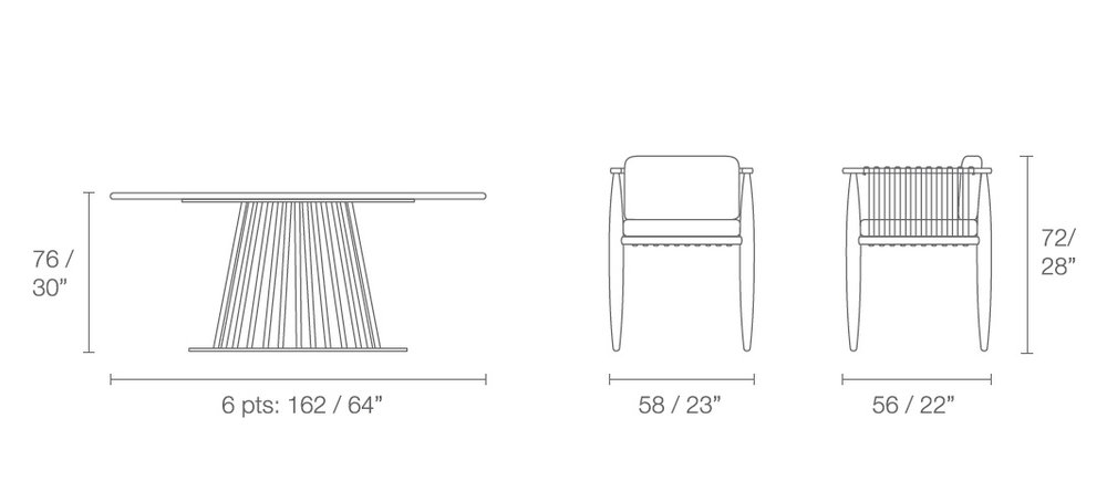 VILLA-DINIGN-TABLE_ZIENTTE_INTERIONICA_FICHA-TECNICA.jpg