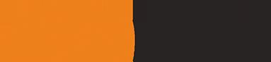 bixia-logo.png