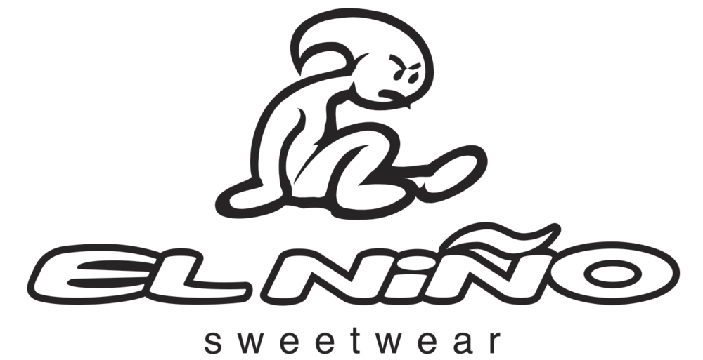 Logo_Elnino2.png