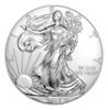 small_silver-eagle.jpg