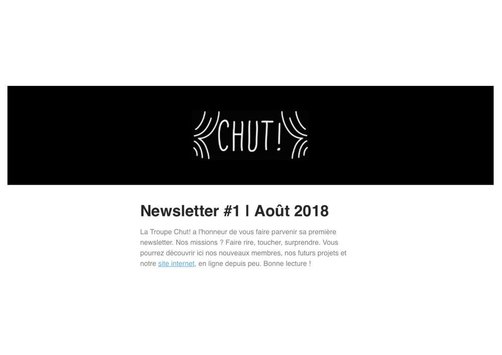 NEWSLETTER#1   AOÛT 2018.jpg