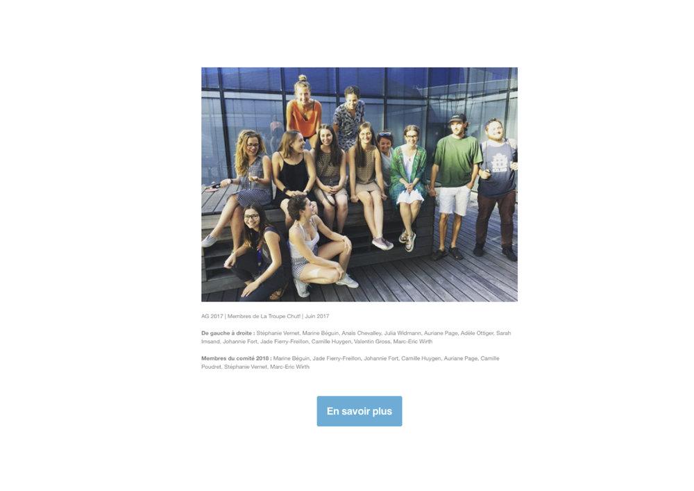 NEWSLETTER#1   AOÛT 2018 - 2.jpg