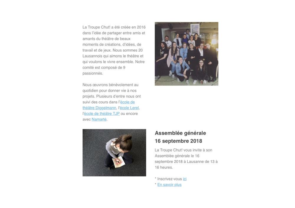 NEWSLETTER#1   AOÛT 2018 -3.jpg