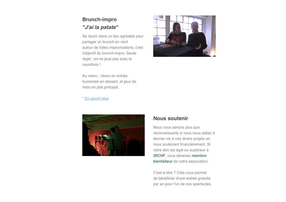 NEWSLETTER#1   AOÛT 2018 - 4.jpg