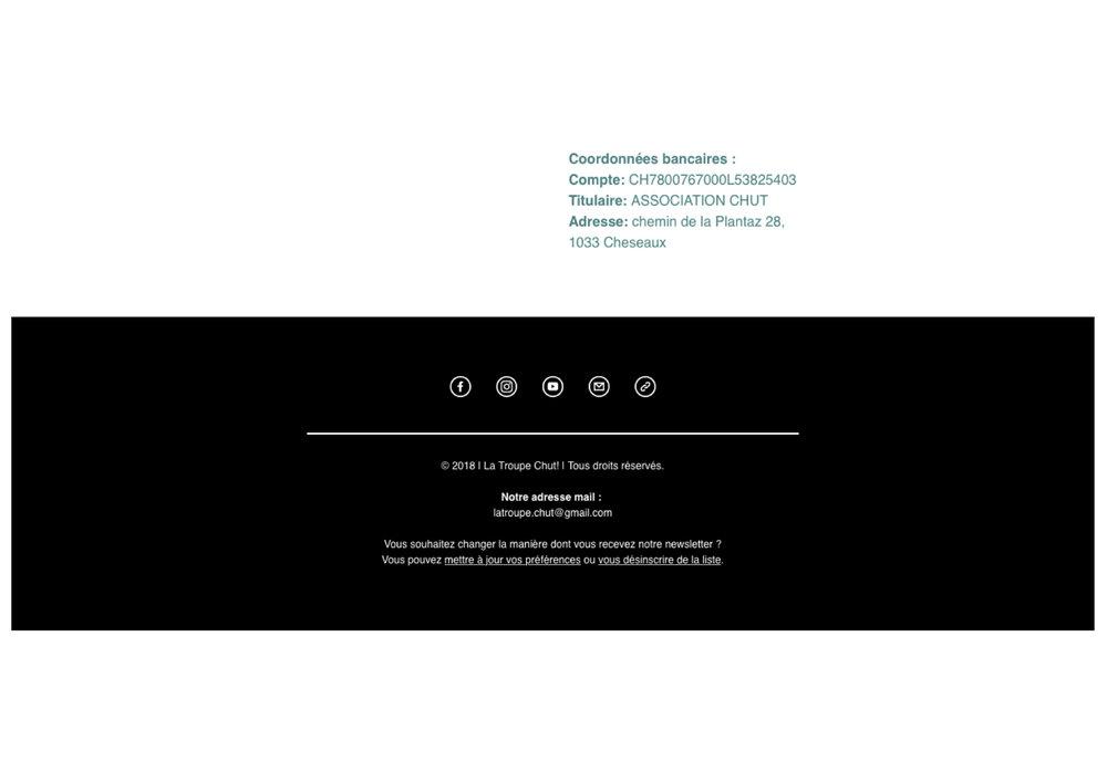 NEWSLETTER#1   AOÛT 2018-5.jpg