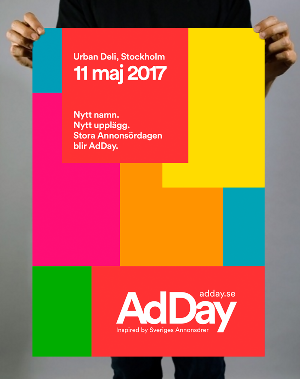 poster_adday.png