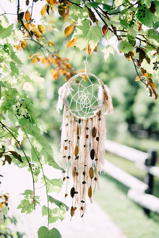 Wedding Planners Niagara
