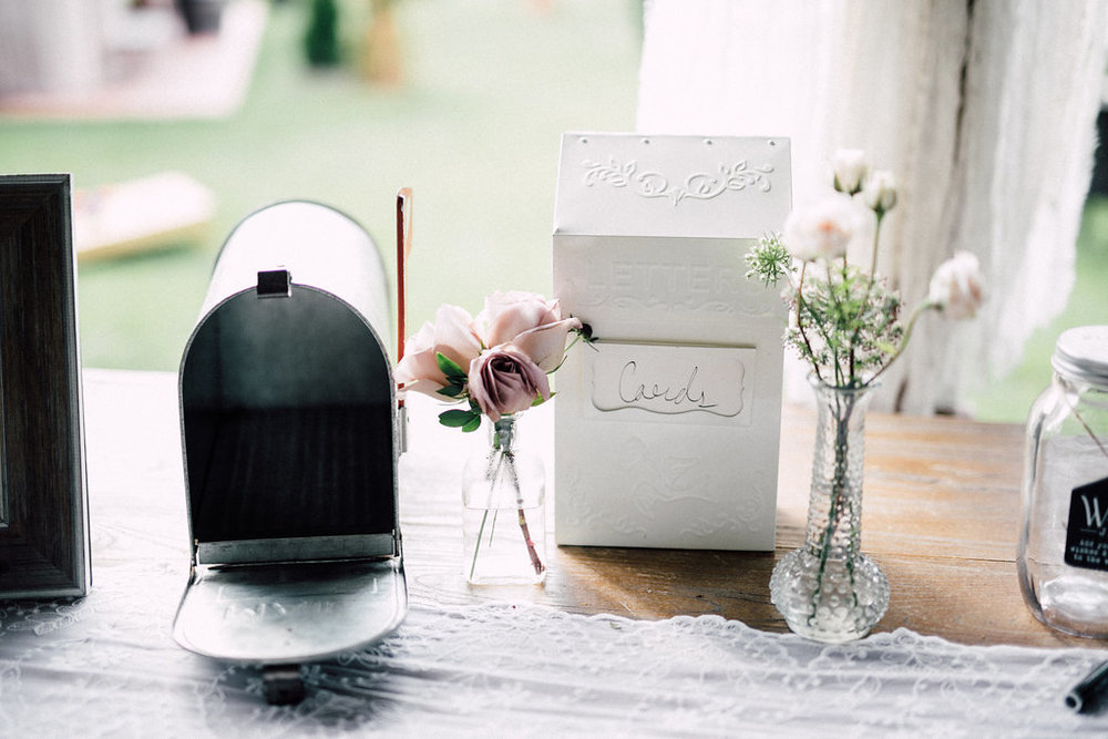 Niagara Wedding Planner