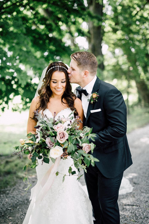 Wedding Planner Niagara