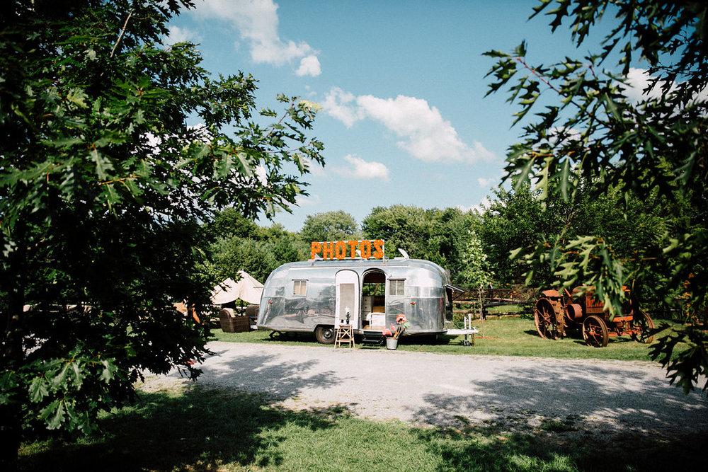 Kurtz orchards wedding