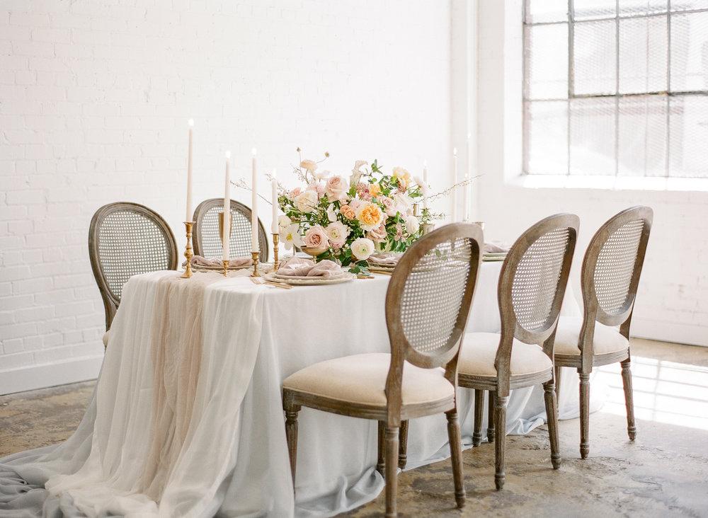 Top Wedding Planner Toronto