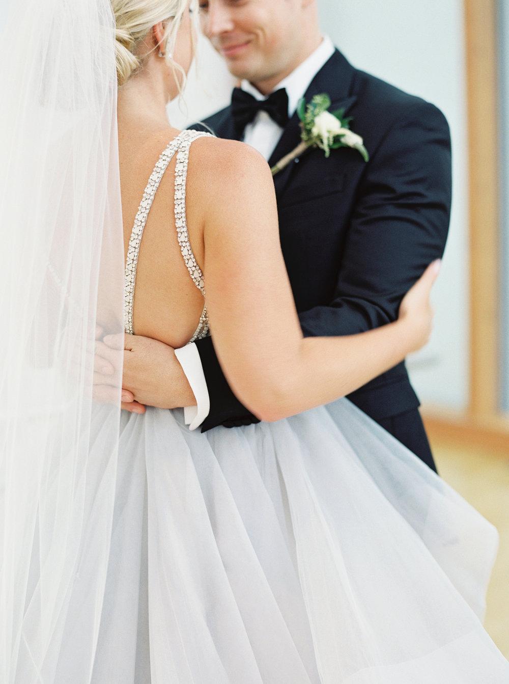 AGO Wedding