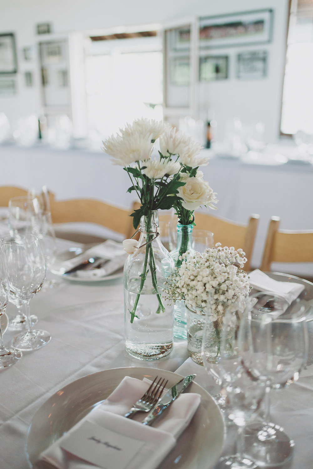 Top Toronto Wedding Planner