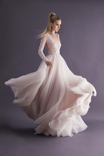 Dress by   Paolo Sebastian