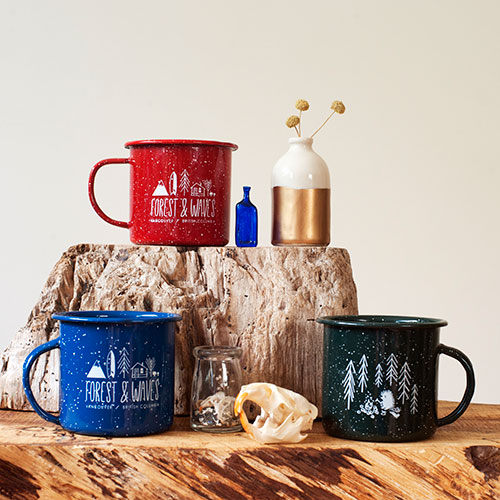 Bridal Party Gift Ideas Made In Canada
