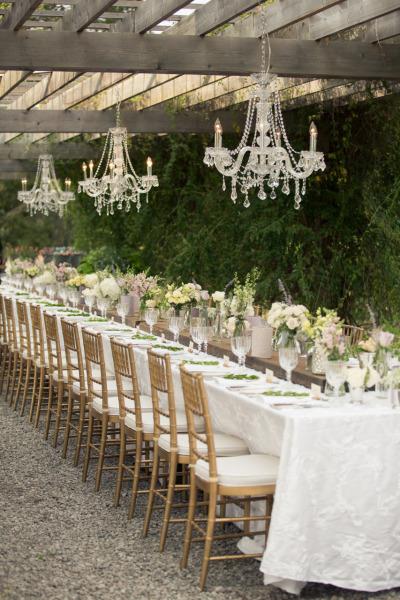 Top 10 Winery Wedding Venues In Ontario Blush Bowties Toronto Wedding Planner