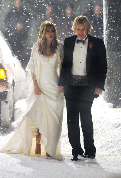 marleyandmewedding
