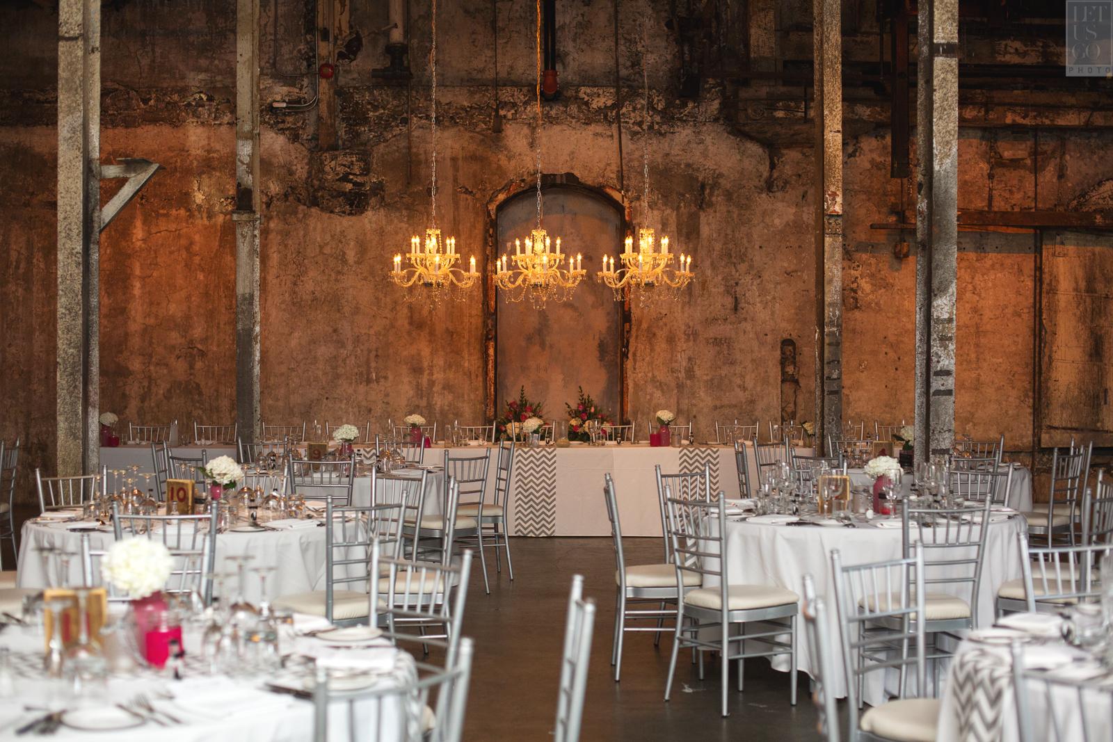 10 Rustic Venues In Toronto Blush Bowties Toronto Wedding Planner
