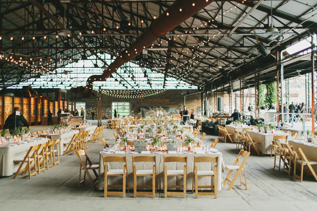 evergreen-brickworks-toronto-wedding-6