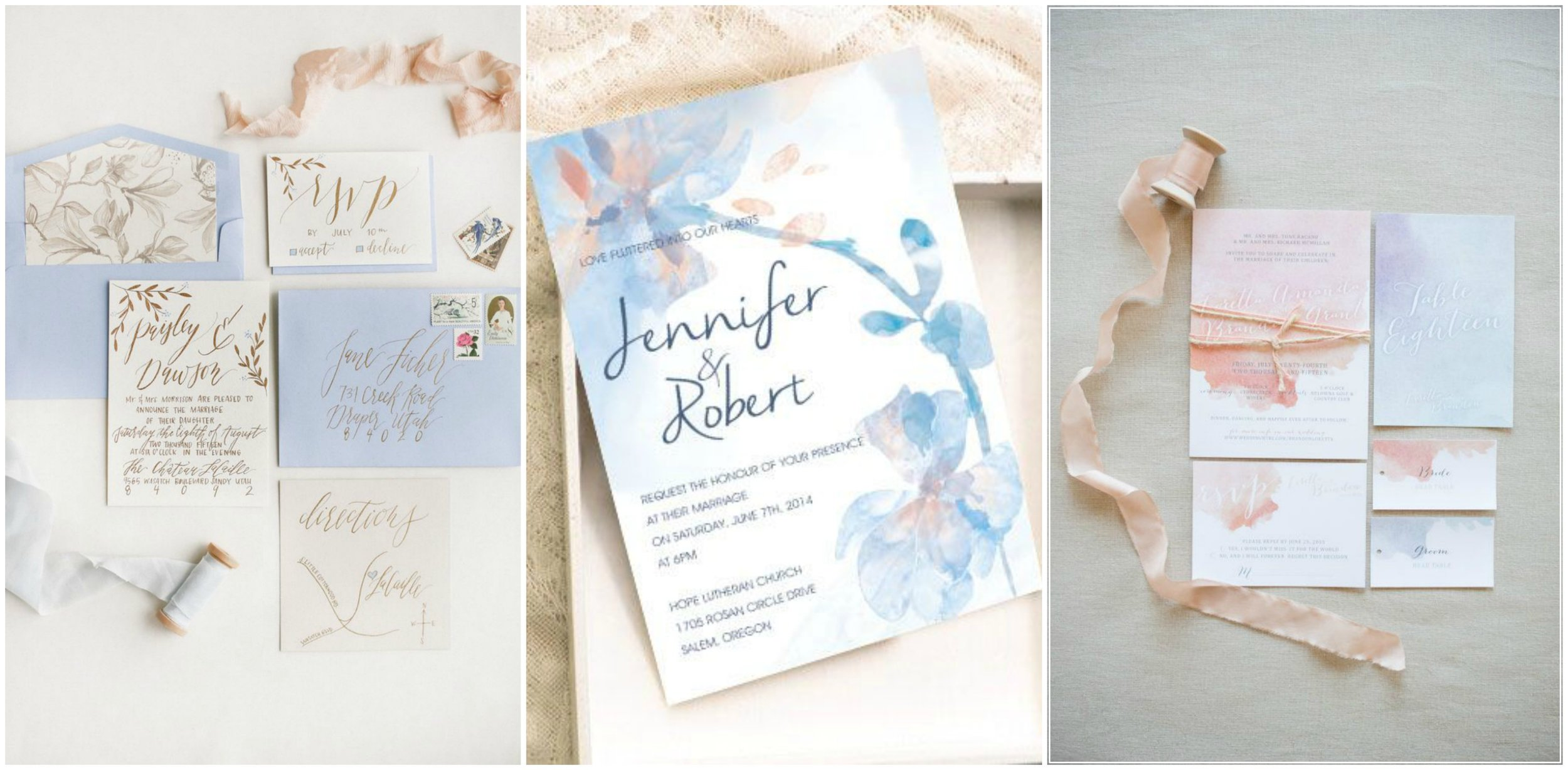 Rose Quartz and Serenity Inspiration