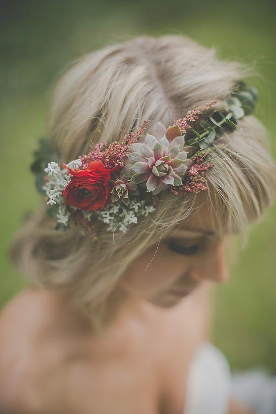 floralcrowns