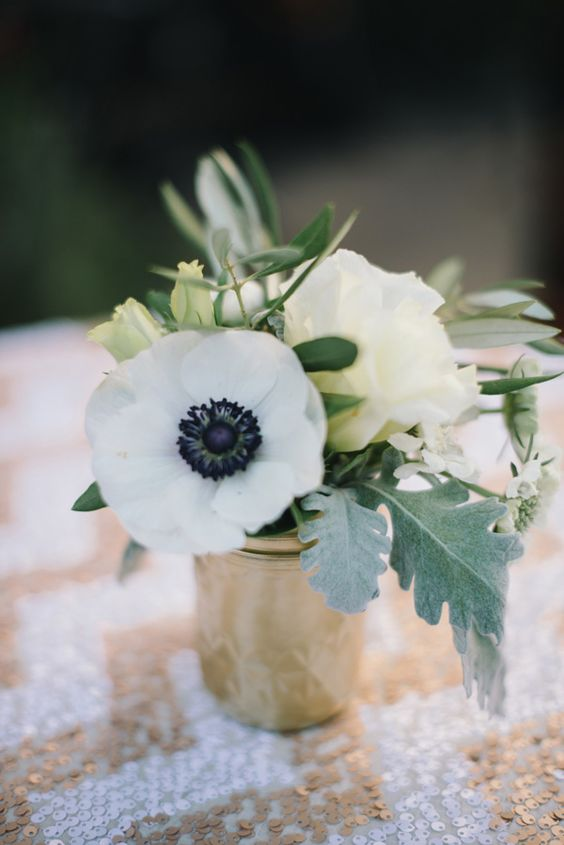 Blooms to include on your wedding day