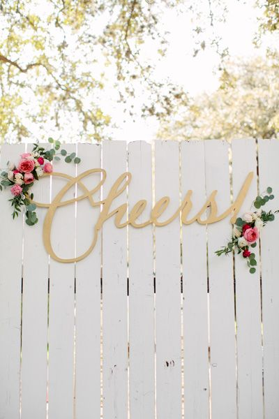 image via Southern Weddings