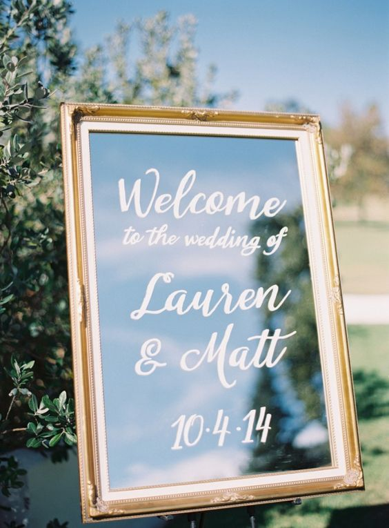 image via Emmaline Bride