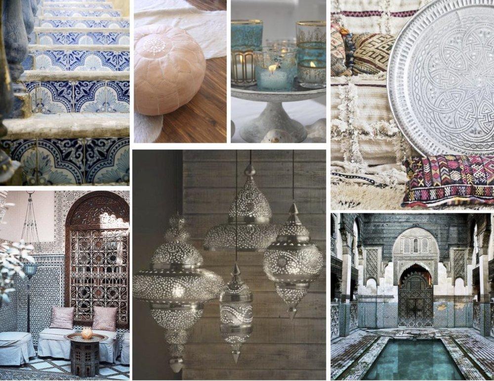 Morocco-1024x791.jpg