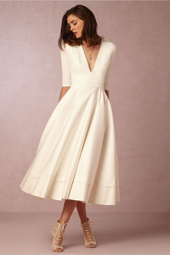 Image via BHLDN