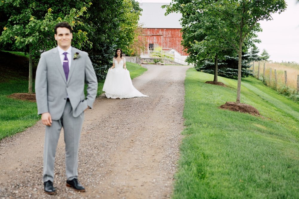 cambium farms wedding