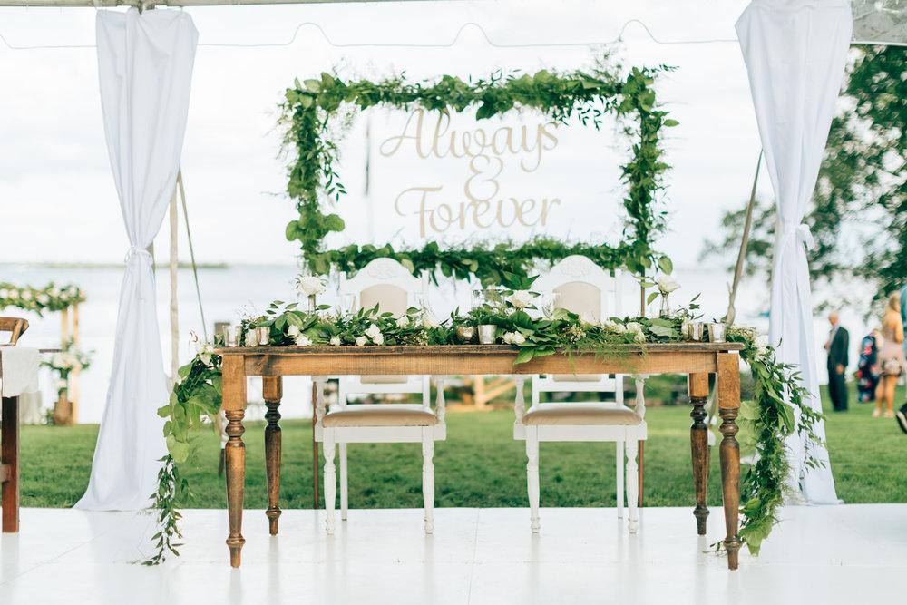 top toronto wedding planner