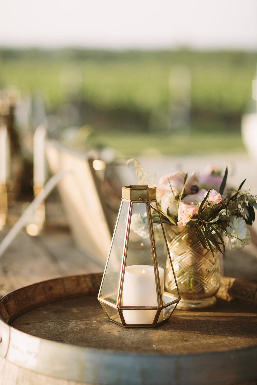 niagara wedding venues