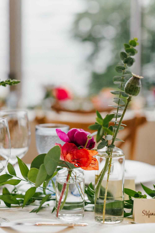 royal conservatory wedding
