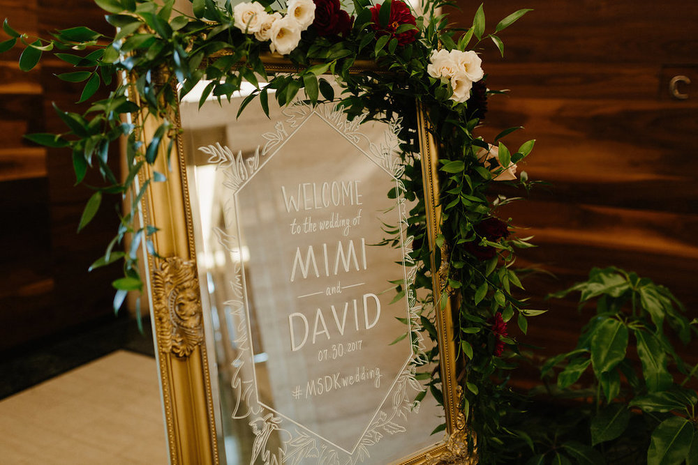 mimi-david-540.jpg