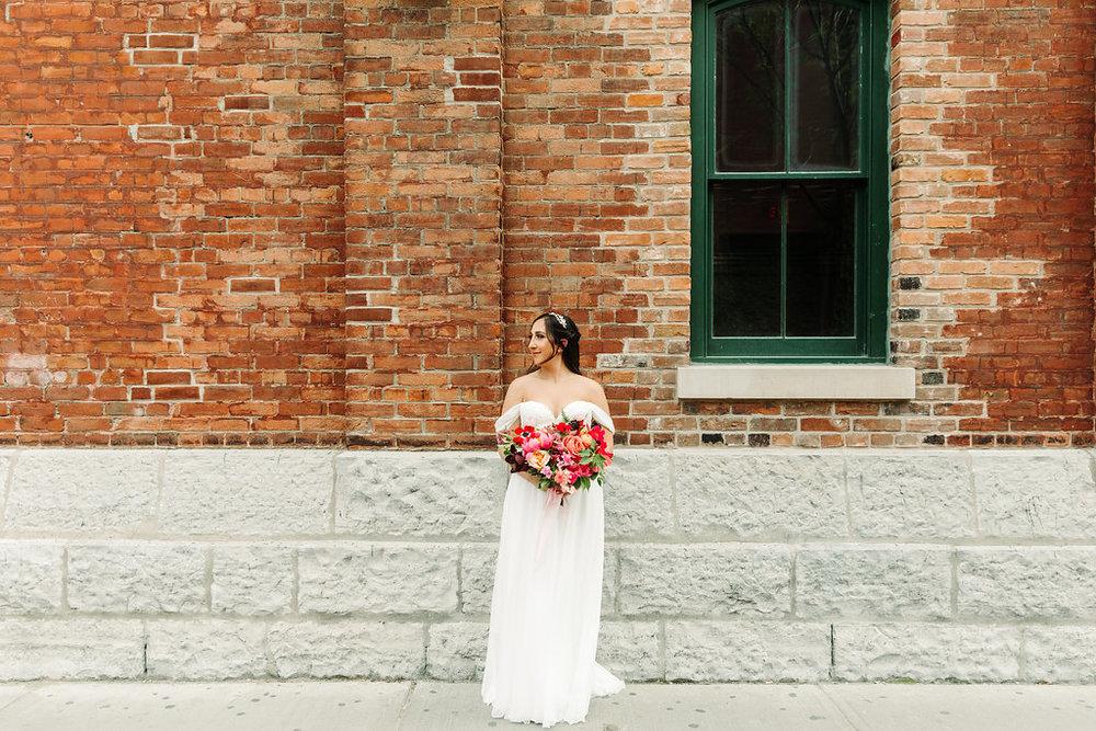 Airship_37_toronto_wedding_photography_magnolia_studios-164.jpg