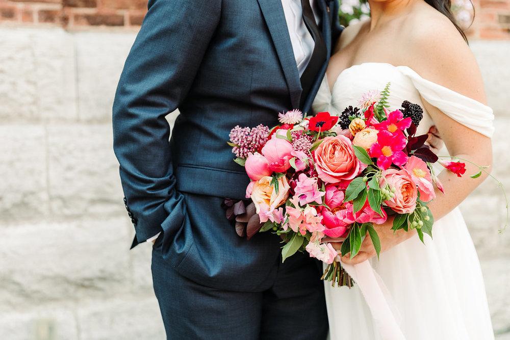Airship_37_toronto_wedding_photography_magnolia_studios-212.jpg