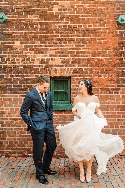 Airship_37_toronto_wedding_photography_magnolia_studios-240.jpg