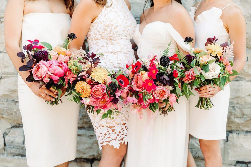 Airship_37_toronto_wedding_photography_magnolia_studios-300.jpg