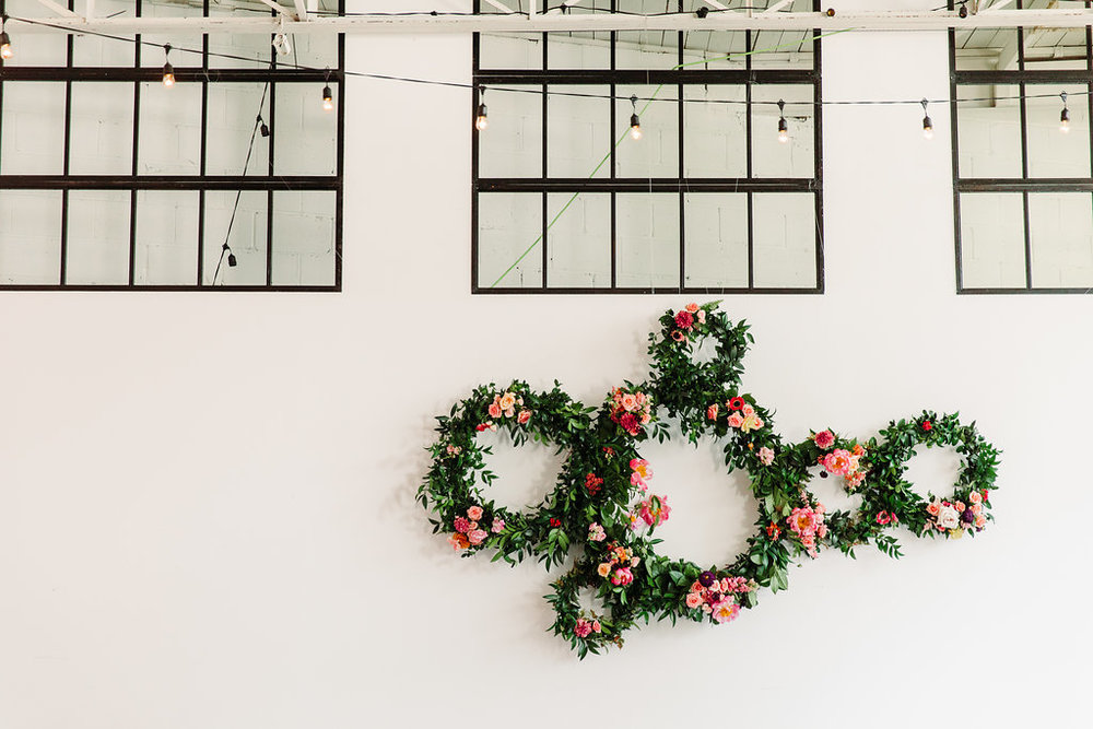 Airship_37_toronto_wedding_photography_magnolia_studios-416.jpg