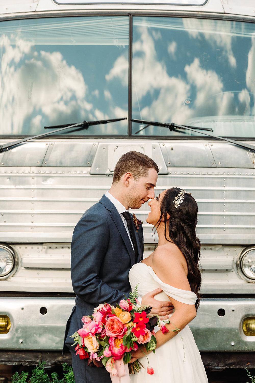 Airship_37_toronto_wedding_photography_magnolia_studios-634.jpg